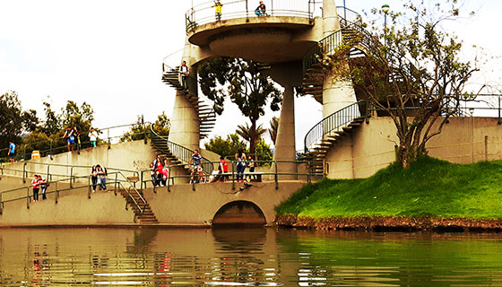 7-activivades-parque-simon-bolivar-asistente-inmobiliario